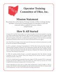 2013 Classroom Courses - Ohiowater.org - Page 2