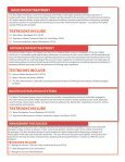 2013 Classroom Courses - Ohiowater.org - Page 3