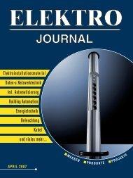 (Omslag EJ • apr07:omsla - RAL Gütegemeinschaft für ...