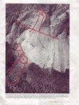 bseAite - Yosemite Online - Page 5