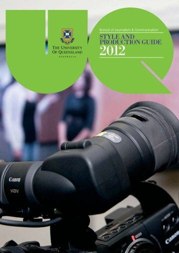 SJC-style-and-production-guide-2012