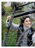 Årsredovisning 2008 - Fiskars Corporation - Page 2