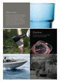 Årsredovisning 2008 - Fiskars Corporation - Page 5