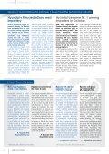 Firemní zpravodaj (ke stažení v pdf) číslo 31/Listopad 2010 - Page 2