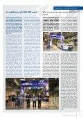 Firemní zpravodaj (ke stažení v pdf) číslo 31/Listopad 2010 - Page 3