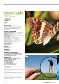 MARKET LEADER q2 11 COVER AMI VERSION.indd - Page 4