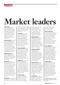 MARKET LEADER q2 11 COVER AMI VERSION.indd - Page 6