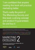 MARKET LEADER q2 11 COVER AMI VERSION.indd - Page 7