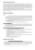 La liaison 3ème 2nde - Académie de Nancy-Metz - Page 2