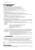 La liaison 3ème 2nde - Académie de Nancy-Metz - Page 5