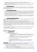 La liaison 3ème 2nde - Académie de Nancy-Metz - Page 7