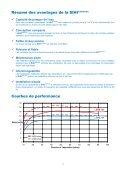 extruvac - MIDI Bobinage - Page 3