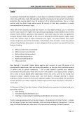 New Zealand dairy industry - IUF - Page 4