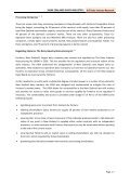 New Zealand dairy industry - IUF - Page 7