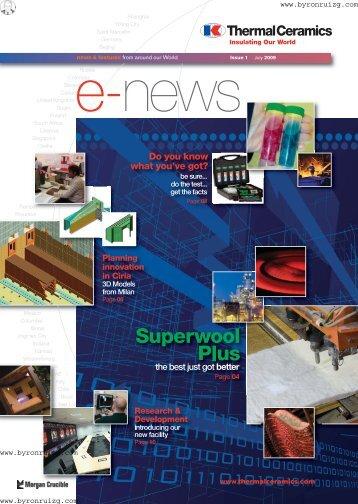 12957 E-News Concept_E-News Concept Layout