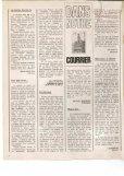 voir le document - Archives du MRAP - Page 2