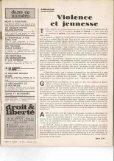 voir le document - Archives du MRAP - Page 3