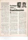 voir le document - Archives du MRAP - Page 5