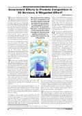 Manmohan Singh deserves our heartiest congratulations ... - cuts ccier - Page 6