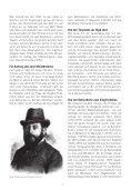 Nidwaldner Kalender (Brattig) - Xaver Imfeld - Seite 2