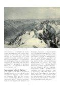 Nidwaldner Kalender (Brattig) - Xaver Imfeld - Seite 4