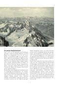 Nidwaldner Kalender (Brattig) - Xaver Imfeld - Seite 5