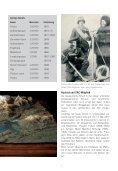 Nidwaldner Kalender (Brattig) - Xaver Imfeld - Seite 7