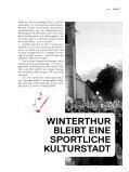 WAHLZeitUNG SP WiNteRtHUR - SP Bezirk Winterthur - Seite 7