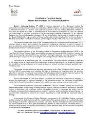 download the pdf - Schneider Electric