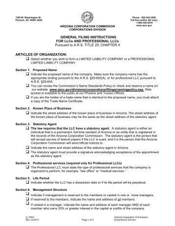 Idaho Corporation Dissolution Res