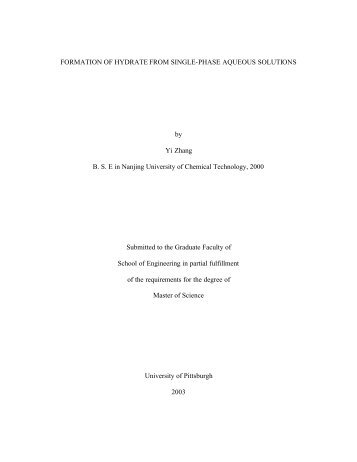 university of pittsburgh electronic theses and dissertations University of pittsburgh electronic theses and dissertations of eu directives including the alternative investment fund managers directive and plans to challenge.