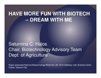 uploads/Have more fun with Biotech___dream with me_Dr Halos.pdf