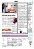 Järjestelmä Muuttuu S. 4 - Pudasjärvi-lehti ja VKK-Media Oy - Page 2