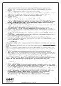 """RESIST-SA"""" e """"TAG10-SA"""" - Faac - Page 3"""