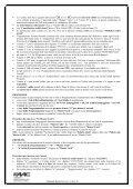 """RESIST-SA"""" e """"TAG10-SA"""" - Faac - Page 6"""