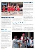 | 2007 - Laverna Romana, sro - Page 2