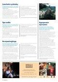 | 2007 - Laverna Romana, sro - Page 4
