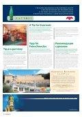 | 2007 - Laverna Romana, sro - Page 6