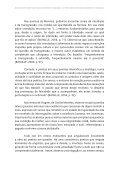 O EROTISMO EM VIAGEM, DE CECÍLIA MEIRELES - TEL - Page 3