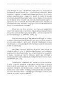 O EROTISMO EM VIAGEM, DE CECÍLIA MEIRELES - TEL - Page 4