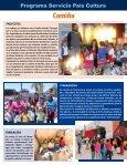 Descargar pdf - Consejo de la Cultura y las Artes - Page 2
