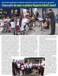 Descargar pdf - Consejo de la Cultura y las Artes - Page 6