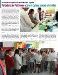 Descargar pdf - Consejo de la Cultura y las Artes - Page 7