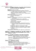 PLIEGO PRESCRIPCIONES TÉCNICAS - Ayuntamiento de Andújar - Page 3