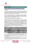 PLIEGO PRESCRIPCIONES TÉCNICAS - Ayuntamiento de Andújar - Page 5