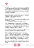 PLIEGO PRESCRIPCIONES TÉCNICAS - Ayuntamiento de Andújar - Page 6