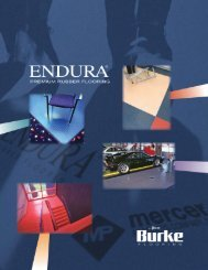 Endura Full Line Catalog - Bolick Distributors