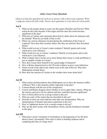 study guide for romeo and juliet act 2