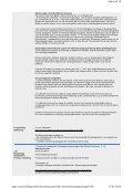 SU-Økonomiudvalg den 2006-10-04 - Billund Kommune - Page 6