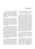 MANUAL DE BUENAS PRÁCTICAS EN LA PREVENCIÓN ... - itvasa - Page 4